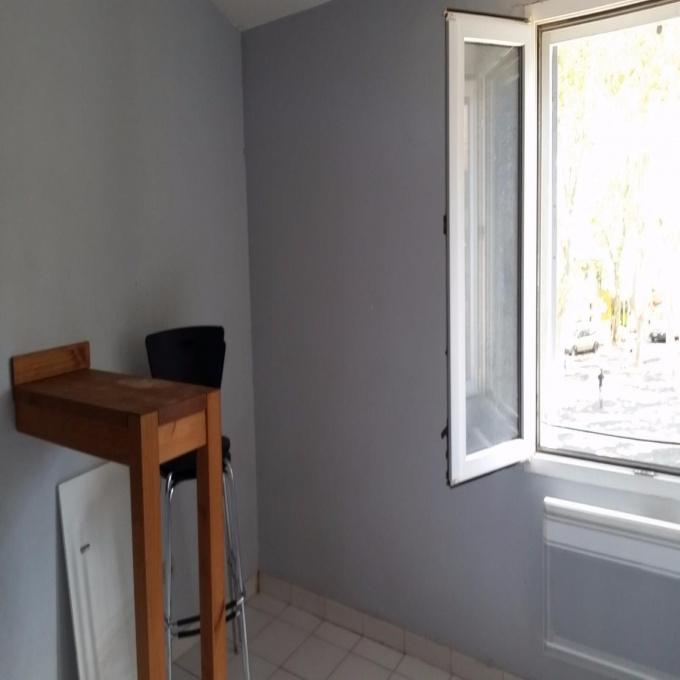 Offres de location Studio Montpellier (34070)