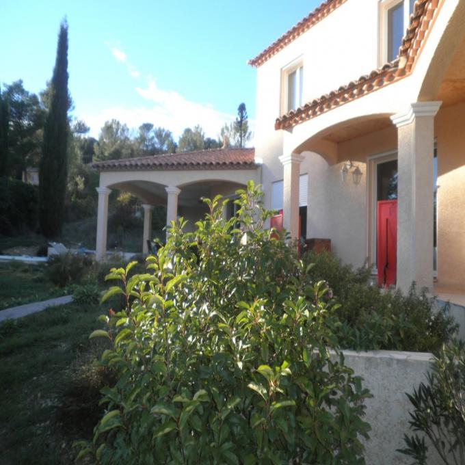 Offres de location Villa Montarnaud (34570)