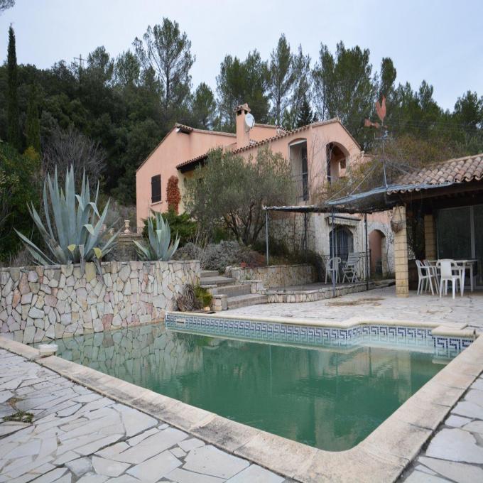 Offres de vente Villa Montarnaud (34570)