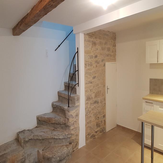 Offres de vente Maison de village Lauret (34270)